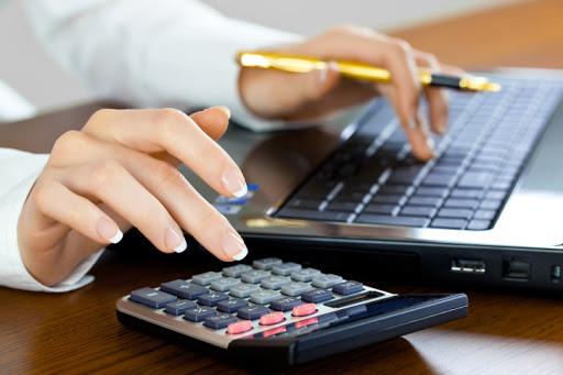 Бухгалтерия ФОП на едином налоге