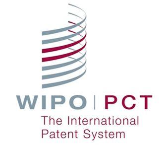 Международное патентование изобретений