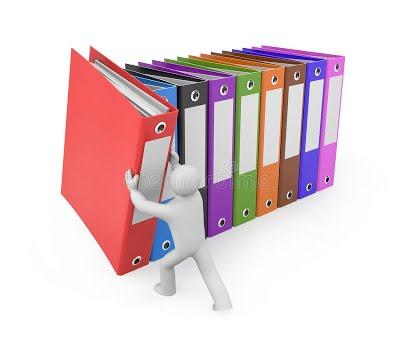 Правила ведения медицинской документации